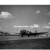 RAC42 Eastern DC3