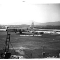 RAC49 USAF C97