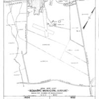 RAC59 1934-35 Map