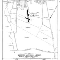RAC60 1936-37 Map