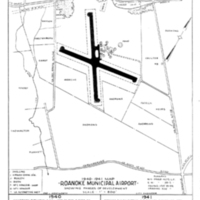 RAC62 1940-41 Map
