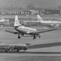 RAC70 Piedmont Airlines