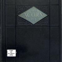 The Acorn 1932