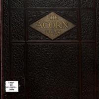The Acorn 1934