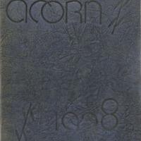 The Acorn 1938
