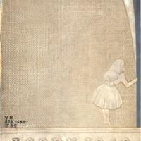 The Acorn 1940