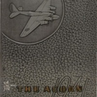 The Acorn 1941