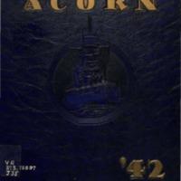 The Acorn 1942