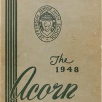 The Acorn 1948