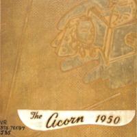 The Acorn 1950