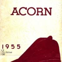 The Acorn 1955