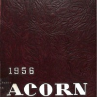 The Acorn 1956