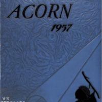The Acorn 1957