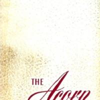 The Acorn 1959
