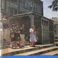 The Acorn 1961