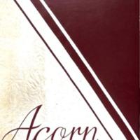 The Acorn 1962