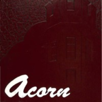 The Acorn 1963