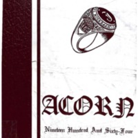 The Acorn 1964
