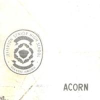The Acorn 1969