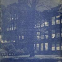 The Acorn 1944