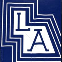 The Addisonian 1973