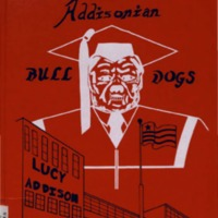 The Addisonian 1983