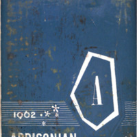 The Addisonion 1962