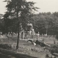 CPC 14b Riverside Park