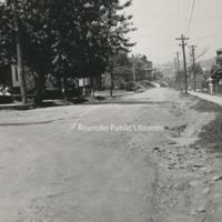 CPC 23 Albemarle Avenue