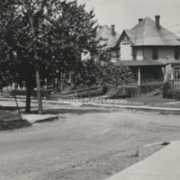 CPC 24 Albemarle Avenue