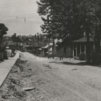 CPC 40 Wells Avenue