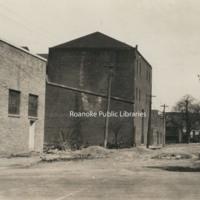 CPC 41 Rorer Avenue