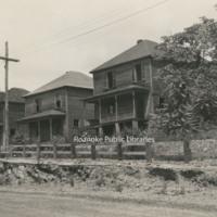 CPC 46 Orange Avenue