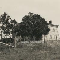 CPC 59a Bryan McDonald House