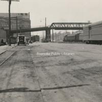 CPC 64 Norfolk Avenue