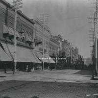 RREC2  Campbell Avenue