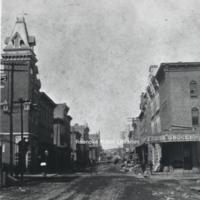 RREC9 Jefferson Street