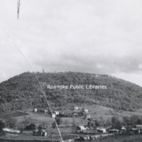 RREC12 Mill Mountain