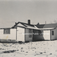 IRB 24 Tenant Dwelling 2