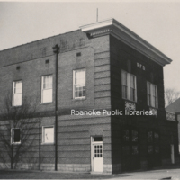 IRB 39 Fire Station 3