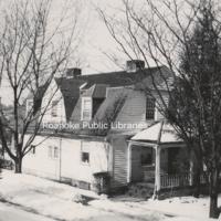 IRB 102 Dwelling 1