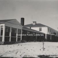 IRB 153 Coyner Springs