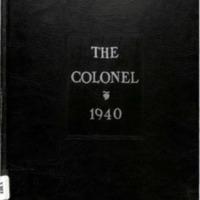 Colonel 1940