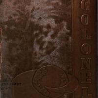 Colonel 1949