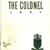 Colonel 1957