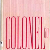Colonel 1960