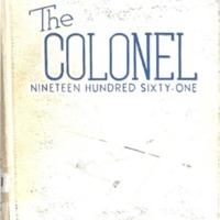 Colonel 1961