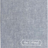 Colonel1972.pdf