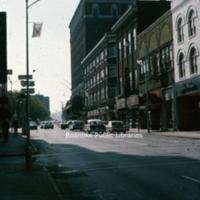 Scyphers13 Jefferson Street