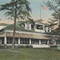 PC 102.01 Roanoke Country Club